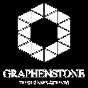 Graphenstone
