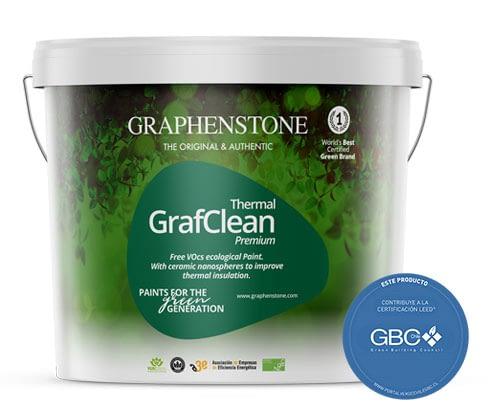 GrafClean Premium