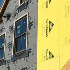gp-building-construction-1920x600