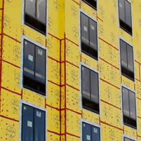 gp-building-construction-gypsum-products-1920x600