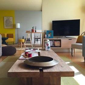 graphenstone-apartamentoseul-01