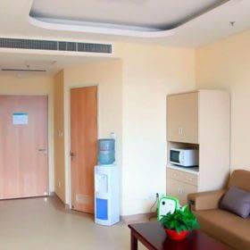 graphenstone-hospitaljinan-01